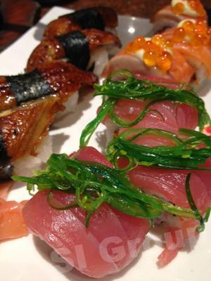 Японские рестораны Пхукета