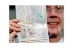 Пенсионная виза в Таиланд