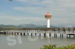 Визаран Таиланд