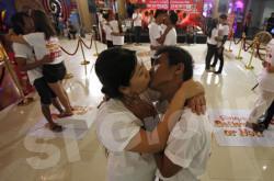 Таиланд - страна любви