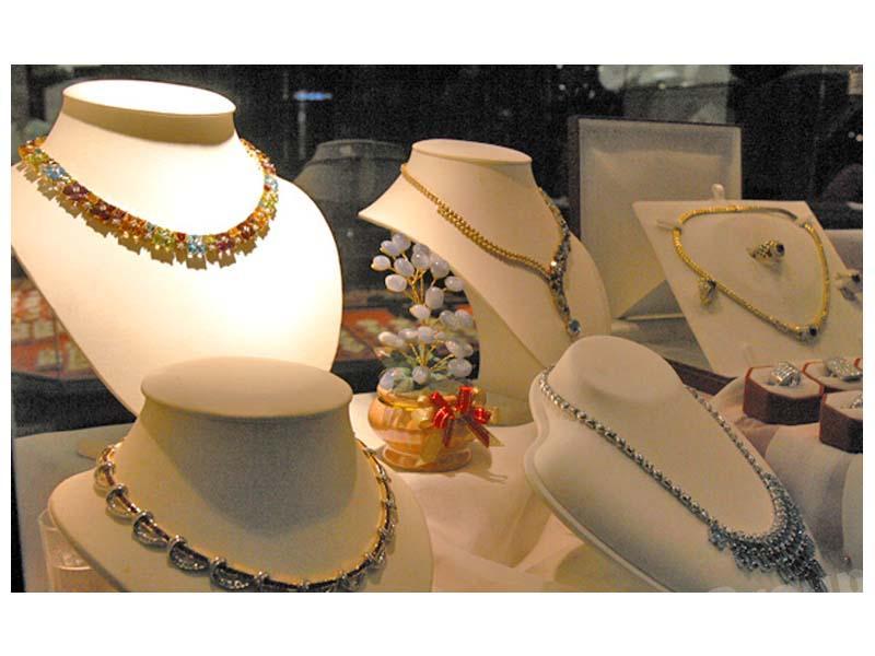 Ювелирные украшения на Пхукете