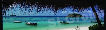 Тайланд отдых
