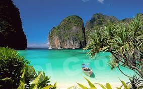 Тайланд отдых — отдых Тайланд