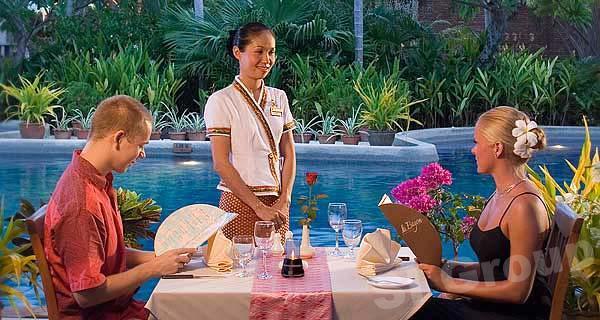 Что символизирует мужской член в турции тайланде
