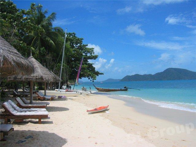Tailândia Phuket