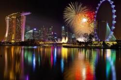 Взрывы в Тайланде