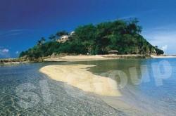 Тайланд острова