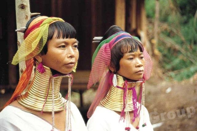 Тайланд, население Тайланда. Тайланд религия