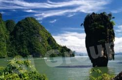 Тайланд: Пхукет