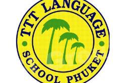 Языковая школа на Пхукете ТТТ