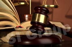 Юридические услуги на Пхукете