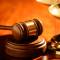 Юридические услуги на Пхукете. Компания Виэл
