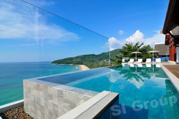 Тайланд недвижимость цены