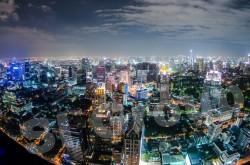 Бангкок отели