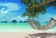 Beach Holidays in Thailand - The best time for a beach holiday - Beach season in Thailand