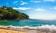 Пляж Карон — Пхукет — Тайланд