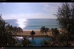VIDEO - Kata Noi Beach - Phuket Beach