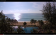 VIDEO - Kata Noi Beach - Phuket Beach