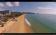 Видео пляж Карон, Пляжи Пхукета — Karon Beach