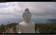 ВИДЕО — ТАЙЛАНД — ПХУКЕТ — БИГ БУДДА — БОЛЬШОЙ БУДДА — BIG BUDDHA