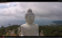 VIDEO - Tailândia - Phuket - Big Buddha - Big Buddha - BIG BUDDHA