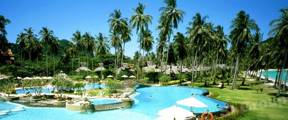Секс на пляже в тайланде отелей бесплатно