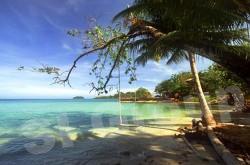 Когда дешевле отдыхать в Таиланде