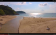 Nai Harn Beach Videos - Nai Harn Beach - Phuket - Tailândia Vídeo