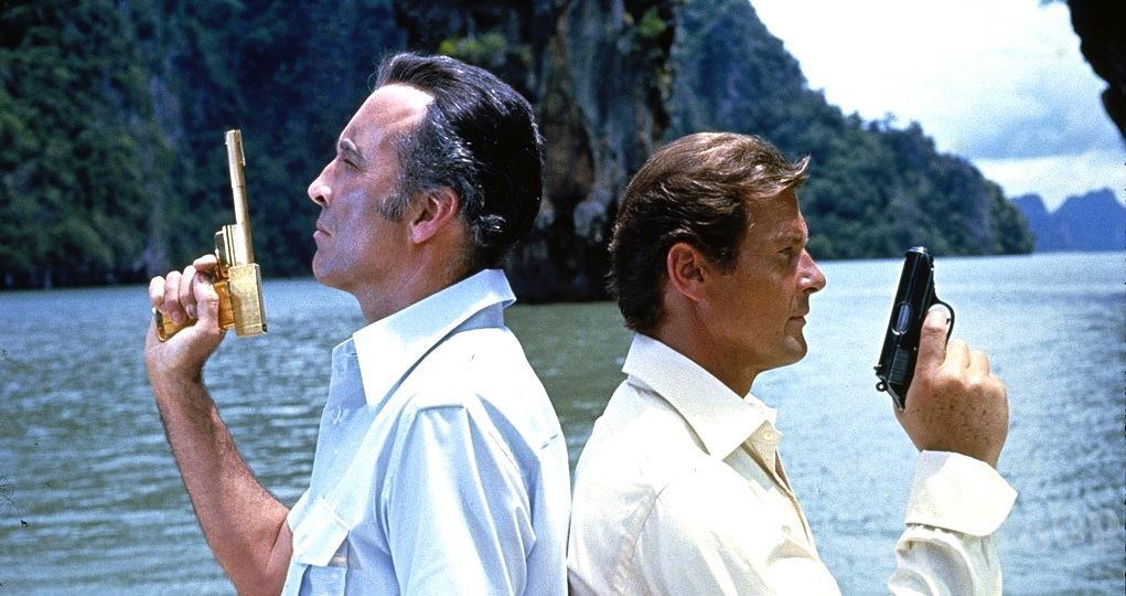 Фильмы секс тайланд124