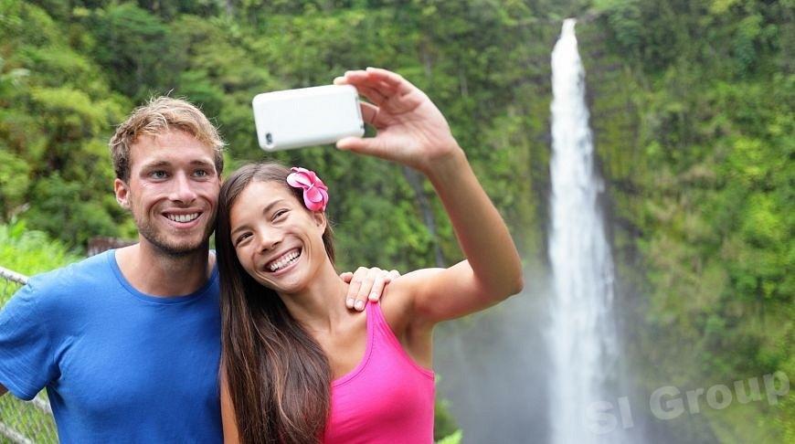 Отношение тайцев к туристам - Тайланд