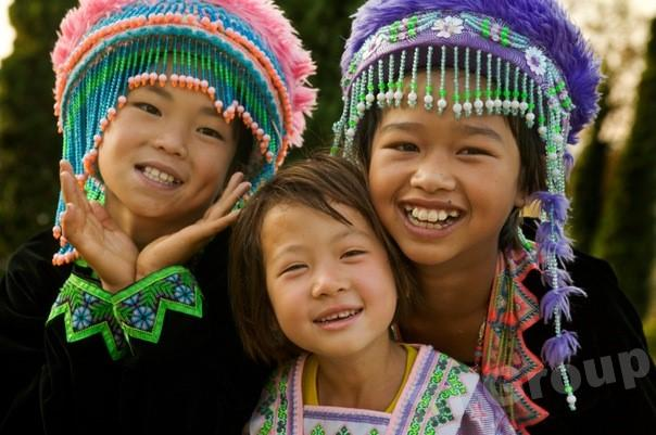 Тайланд или Россия - где лучше жить в Тайланде или в России ?