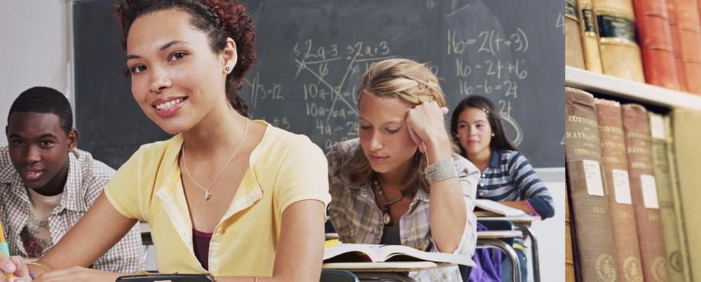 Учебная виза на Пхукете (Genius Language School)