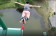 Тарзанка на Пхукете. Банджи-прыжок