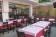 Итальянский ресторан на Патонге La Dolce Vita