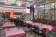 Рестораны Пхукета. Итальянский ресторан La Dolce Vita на Патонге