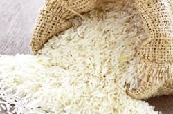 Экспорт / Импорт риса из / в Тайланд / Тайланда