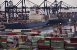 Экспорт, импорт Тайланд
