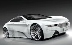 Sport-Car