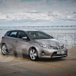 Toyota-Auris_2013_800x600_wallpaper_07-150x150