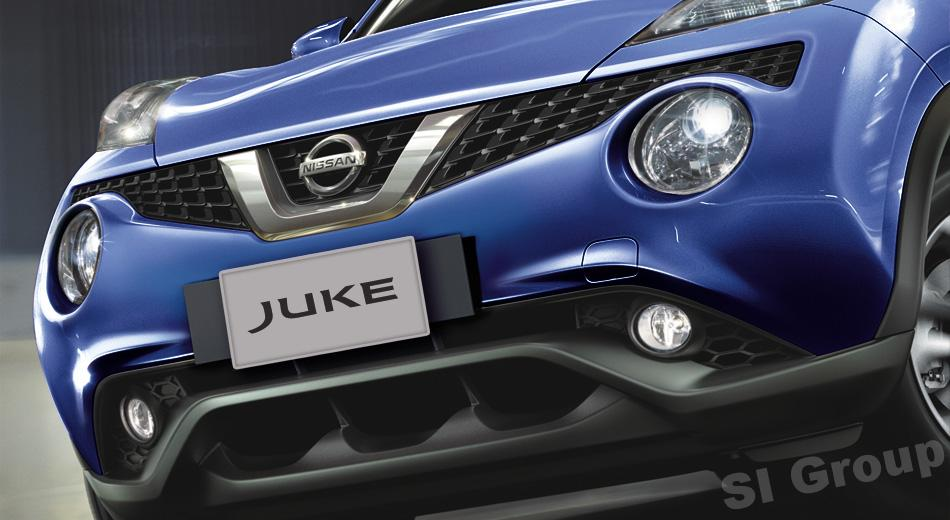 Video Review - new Juke Nissan (Nissan Juke) 2015, 2016, testrayv, photo change, detailed video about the new Nissan Juke (Nissan Juke)