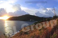 Видео Пхукет - Таймлапс изменение погоды. Видео о изменении Погоды на острове Пхукет. Тропический дождь видео