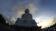Big Buddha Phuket - gravação de vídeo acelerada