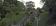 Видео видовая площадка Панва