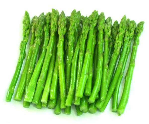 Спаржа Asparagus Thai : Normaifarang Season: All year round Availability: Fresh and Frozen Packaging: As per customer request