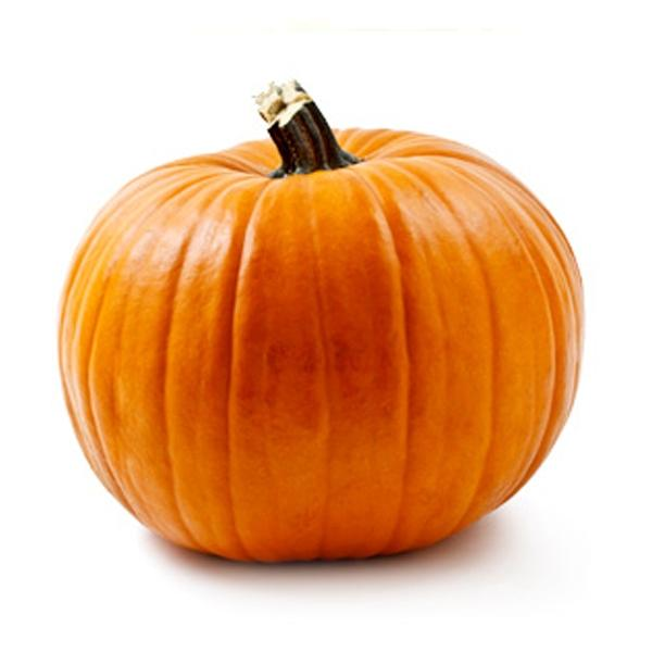 Тыква Pumpkin Thai : Fukthong Season: All year round Availability: Fresh and Frozen Packaging: As per customer request