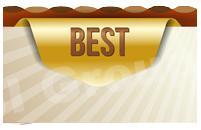banner-best