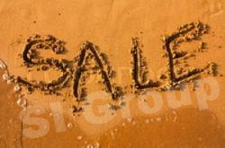 sale-widget_1
