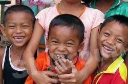 Тайланд факты - Топ 10 самых удивительных фактов о Таиланде