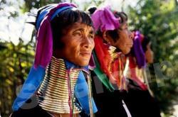 Топ 10 самых удивительных фактов о Таиланде