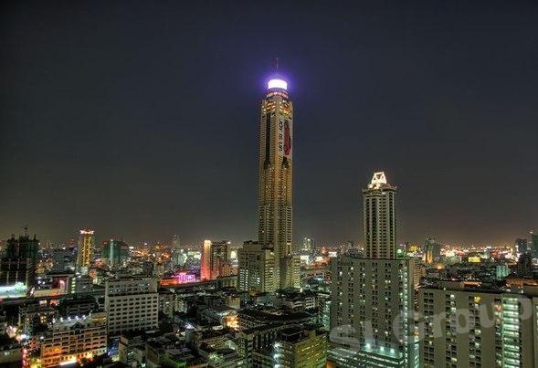 Экскурсии по Таиланду